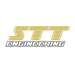 Stt Engineering ristrutturazioni Lecce